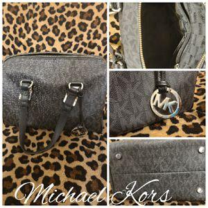 Michael Kors handbag for Sale in Tamarac, FL