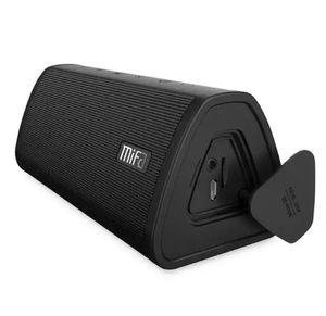 MIFA Speakers for Sale in Tucson, AZ