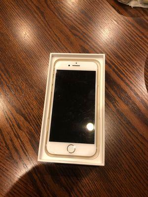 iPhone 7 for Sale in El Mirage, AZ