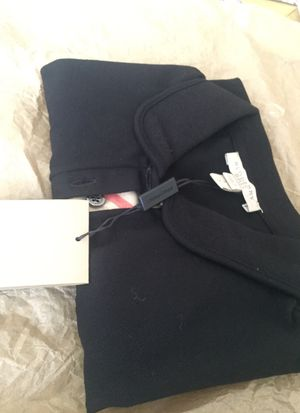 Burberry wmn Polo for Sale in Houston, TX