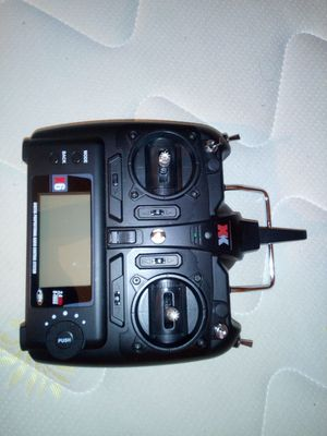XK radio controller for Dancer drone for Sale in Staten Island, NY