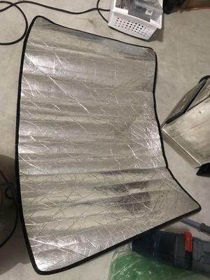 RSX windshield sun visor for Sale in Austin, TX