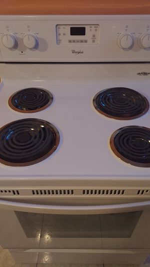 Whirlpool for Sale in Kissimmee, FL