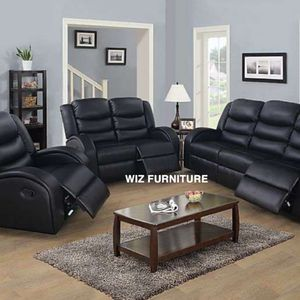 Recliners for Sale in Tinley Park, IL