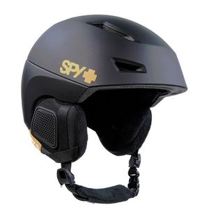 Spy Snow Helmet with MIPS Brain Protection, Large for Sale in Anaheim, CA