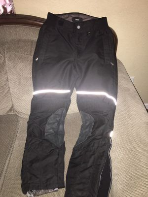 BMW motorcycle pants for Sale in Los Banos, CA