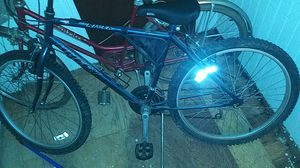 1989 huffy 18speed for Sale in New Haven, CT