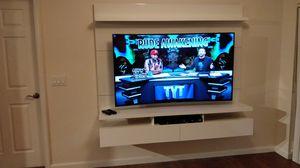 Tv Mount for Sale in Hialeah, FL
