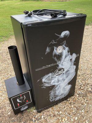 BRADLEY smoker for Sale in Gonzales, LA