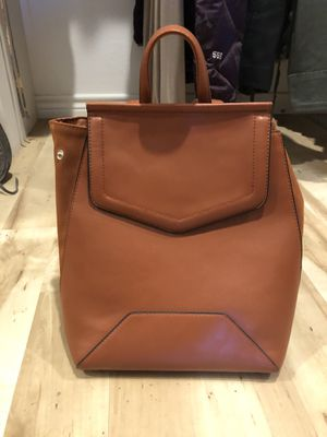 Purse backpack for Sale in Tuscola, TX