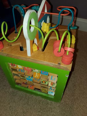 Kids toys for Sale in Gaithersburg, MD