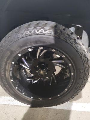 20x12s on 35 for Sale in Rockwall, TX