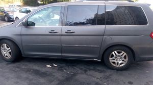 Honda Odyssey 2005 for Sale in Silver Spring, MD