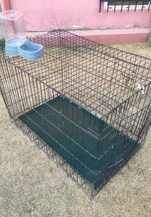 Big kennel for Sale in Phoenix, AZ
