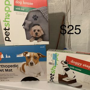Pet Gift for Sale in Meriden, CT