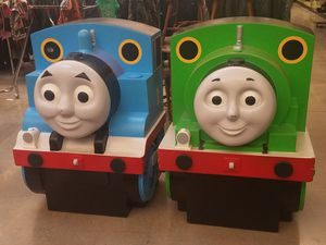 Thomas the Train Cabinets for Sale in Nashua, NH