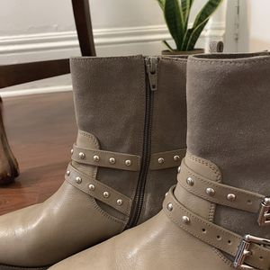 New Coach Ankle Boots for Sale in South Orange, NJ