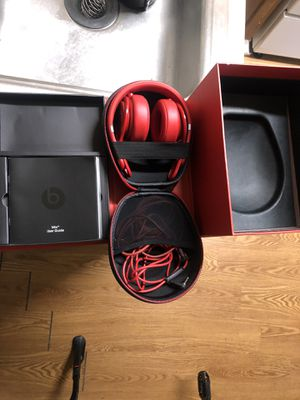 Beats Mixr for Sale in Mechanicsburg, PA