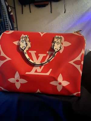 Louis Vuitton bag for Sale in Indio, CA