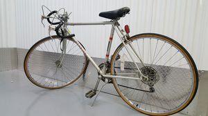 Schwinn Race Bike (Japan Tour) for Sale in The Bronx, NY