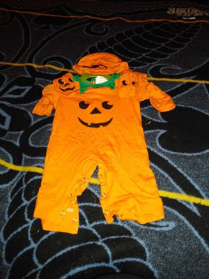 Halloween costume for Sale in Norcross, GA