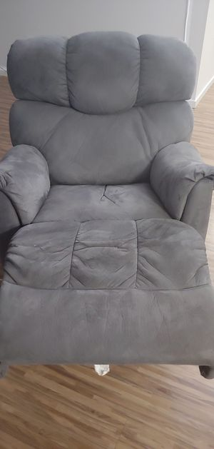Recliner for Sale in Seattle, WA