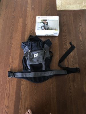 Ergo performance baby carrier for Sale in Vancouver, WA