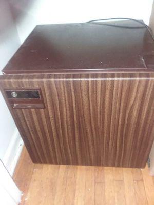 Personal refrigerator for Sale in Wichita, KS