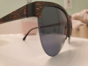 Handmade romas sunglasses for Sale in Denver, CO