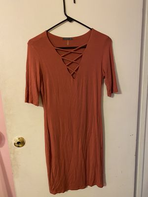 Clothes for Sale in Walton Hills, OH