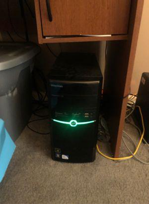 Computer for Sale in Virginia Beach, VA