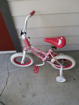Kid's bike for Sale in Nashville, TN