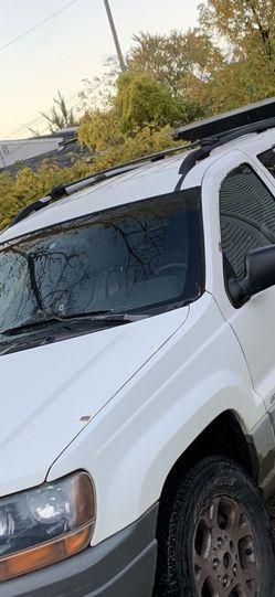 1999 Jeep Grand Cherokee 127k Miles Florida Original Home for Sale in Harper Woods,  MI
