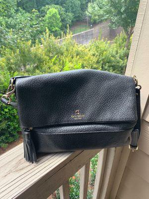 Kate Spade Handbag for Sale in Sandy Springs, GA