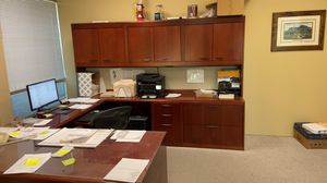 Office furniture for Sale in Gilbert, AZ