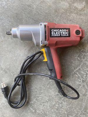 Impact drill for Sale in SeaTac, WA