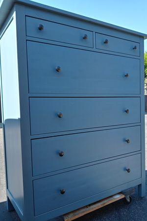 Dresser for Sale in Placentia, CA