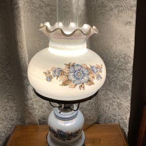 Vintage Lamps for Sale in Arlington, TX