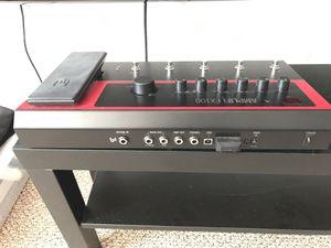 Line 6 Amplifi FX100 for Sale in Apex, NC