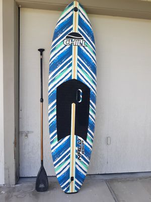 Paddle board for Sale in Dana Point, CA