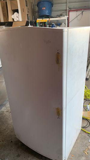 Freezer freezer for Sale in Winter Haven, FL