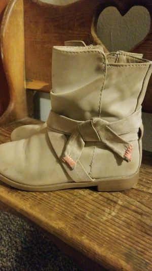 Shoes size 13 girls for Sale in Minneapolis, MN