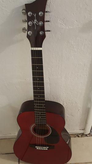 guitarra for Sale in Fresno, CA