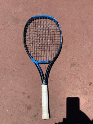 Yonex Ezone 100 Tennis Racket for Sale in Glendale, CA
