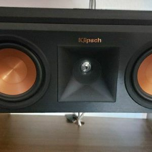 Klipsch Rp250C for Sale in Hacienda Heights, CA