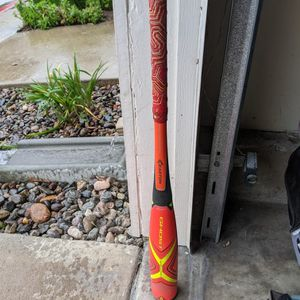 Easton Ghost X Evolution 29/19 (-10) USA Baseball Bat for Sale in San Diego, CA