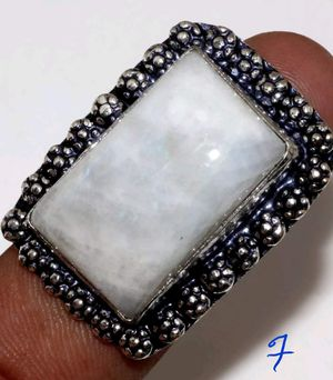 Beautiful Moonstone for Sale in Buda, TX