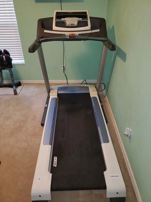 healthrider treadmill for Sale in Riverview, FL