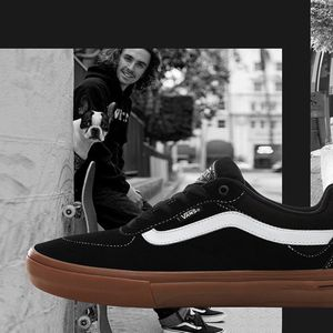 Vans pro shoes Kylie Walker for Sale in Fullerton, CA