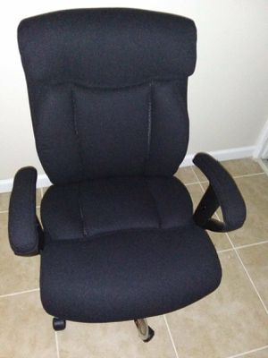 Serta Manager's Chair 48331 for Sale in Alexandria, VA